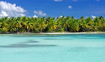 Tropical Travel Boutique