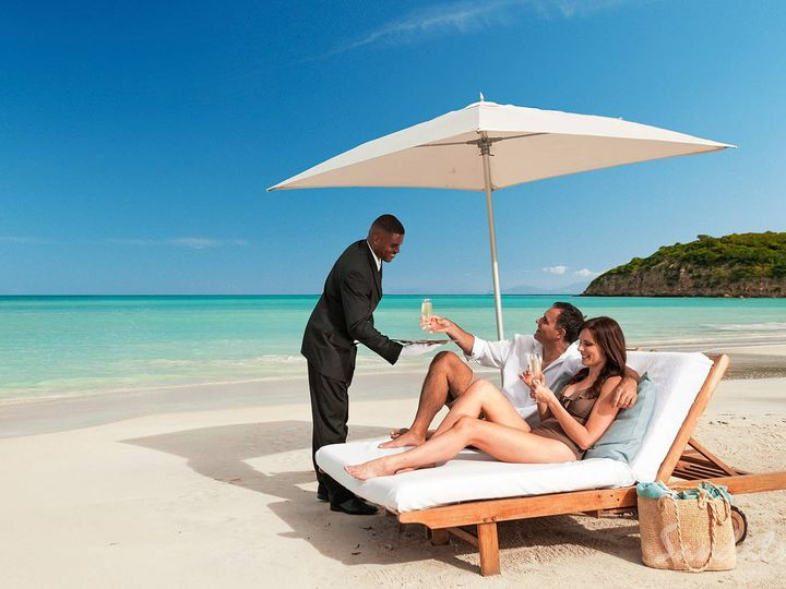 Tmx Travel Agency All Inclusive Resort Sandals Grand Antigua 007 51 801523 1570300580 Virginia Beach, VA wedding travel