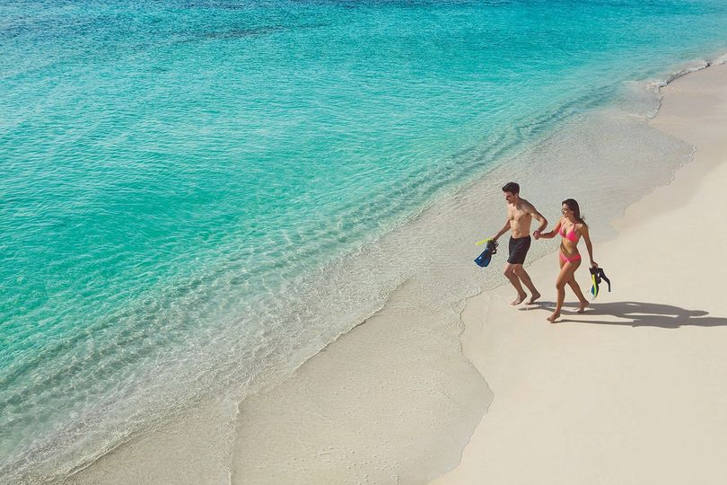 travel agency all inclusive resort secrets akumal riviera maya 17 51 801523 1570300605