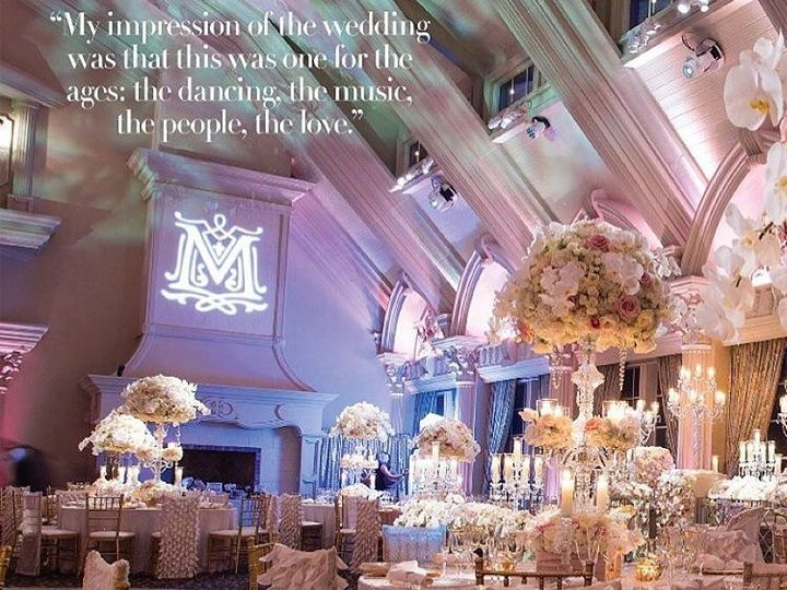 Tmx 1464040321821 Tm1 Manahawkin, NJ wedding ceremonymusic