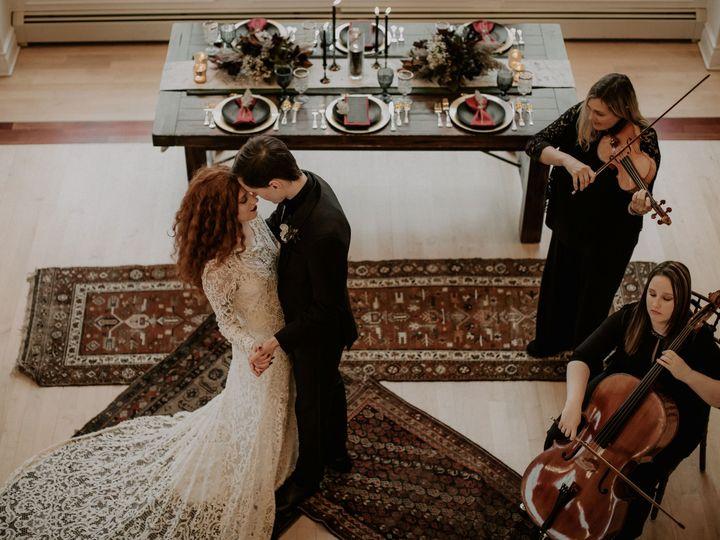 Tmx Img 6972 51 641523 157948587368143 Manahawkin, NJ wedding ceremonymusic