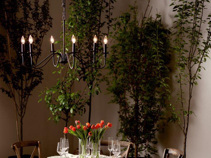 Tmx 040419 Beaumonde Img 9270 Edit 51 1051523 Charlotte, NC wedding venue