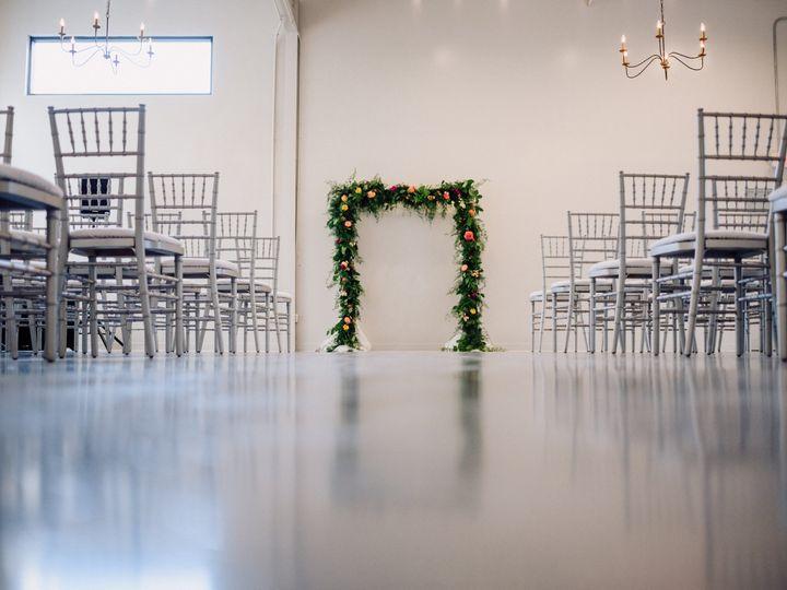 Tmx Ceremony 51 1051523 157793163730480 Charlotte, NC wedding venue