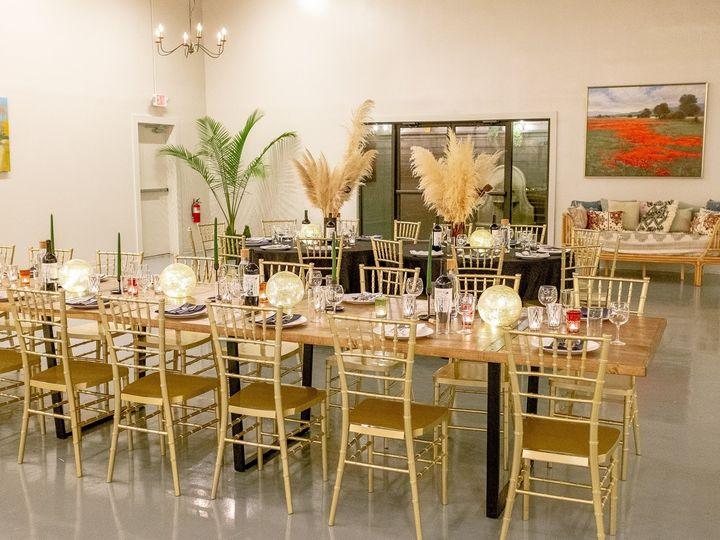 Tmx Dscf7749 51 1051523 158766377293686 Charlotte, NC wedding venue