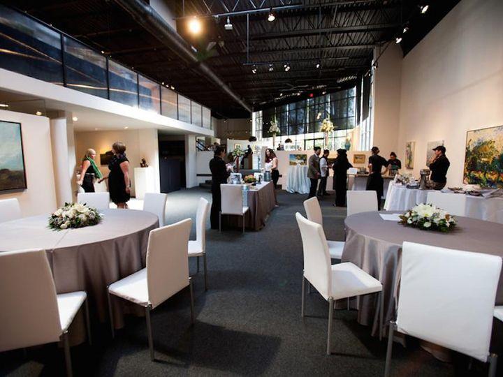 Tmx Elder Event 51 1051523 Charlotte, NC wedding venue