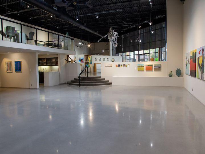 Tmx Elder Gallery 2 51 1051523 158766416826654 Charlotte, NC wedding venue