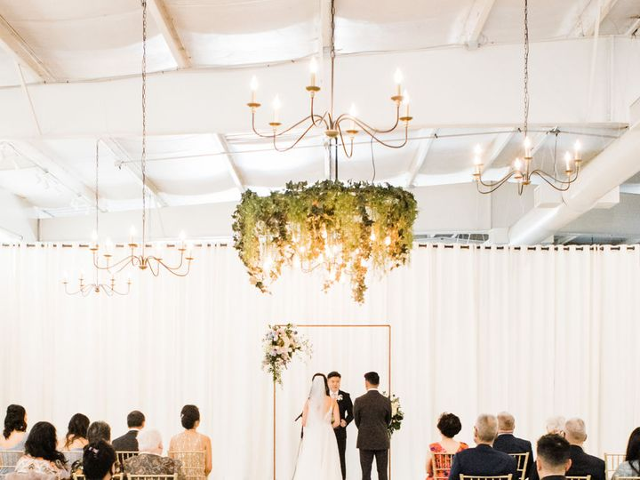 Tmx Img 1288 51 1051523 160936008625329 Charlotte, NC wedding venue