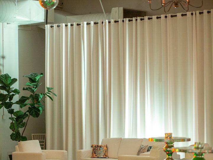 Tmx Lounge 51 1051523 157793167648422 Charlotte, NC wedding venue