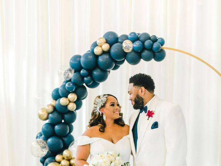 Tmx Preview 0041 51 1051523 160935960888417 Charlotte, NC wedding venue
