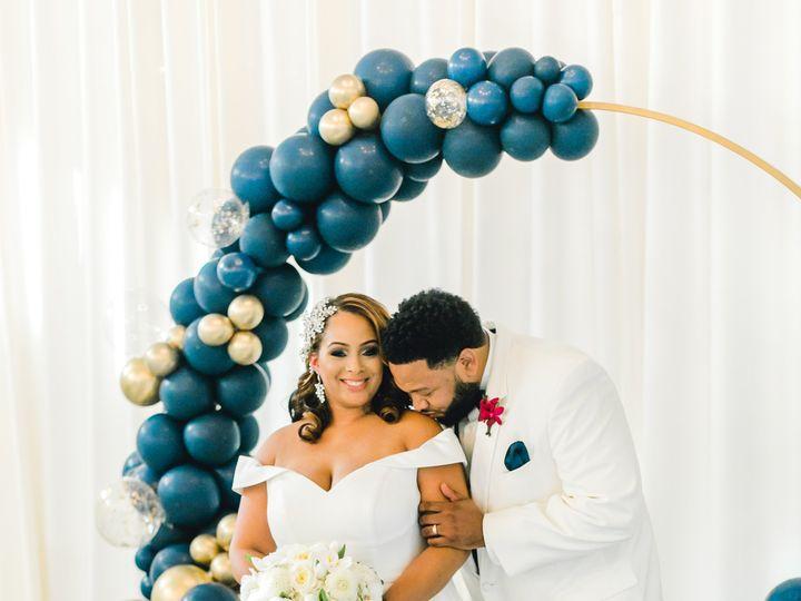 Tmx Preview 0046 51 1051523 160935960750016 Charlotte, NC wedding venue