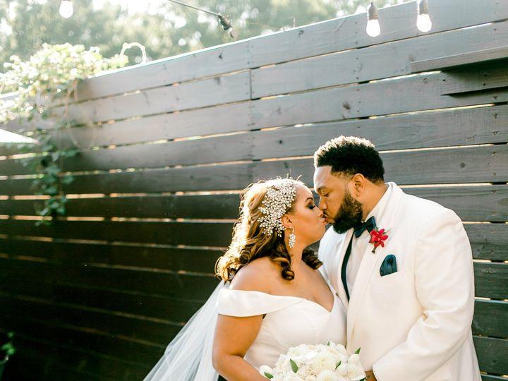 Tmx Preview 0050 51 1051523 160935960839148 Charlotte, NC wedding venue