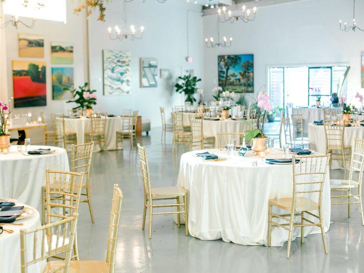 Tmx Preview 0065 51 1051523 160935960341335 Charlotte, NC wedding venue