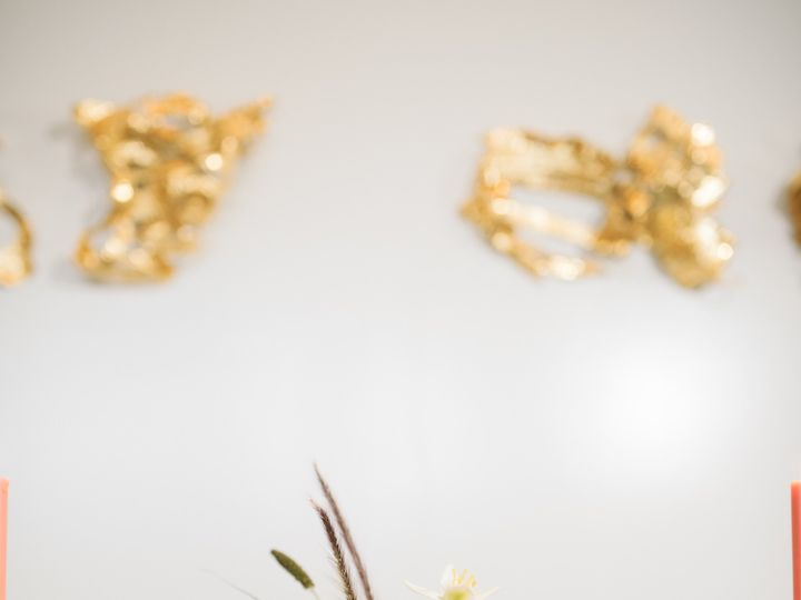 Tmx Sunshower Collectors Room Digital 17 51 1051523 1570559345 Charlotte, NC wedding venue