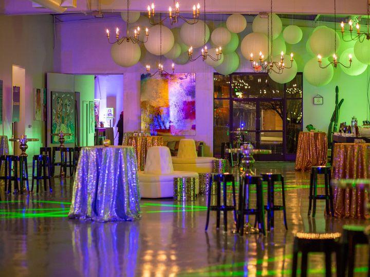 Tmx The Collector S Room 51 1051523 157793169799305 Charlotte, NC wedding venue