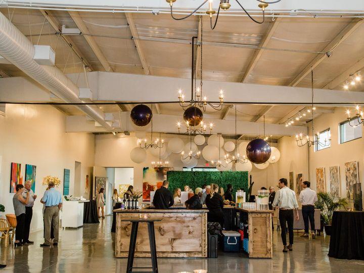 Tmx Thecollectorsroom Finals 19 51 1051523 1570559464 Charlotte, NC wedding venue