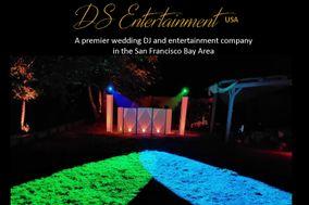 DS Entertainment USA