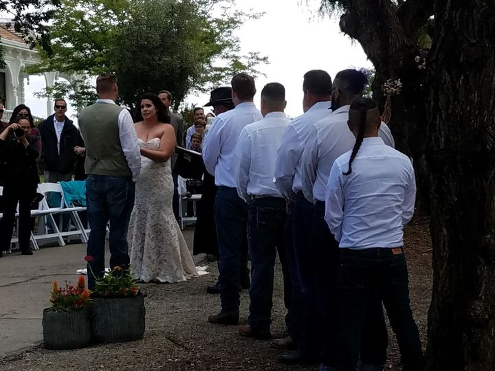 Tmx 20190519 114513 51 1351523 158334026553016 Concord, CA wedding dj