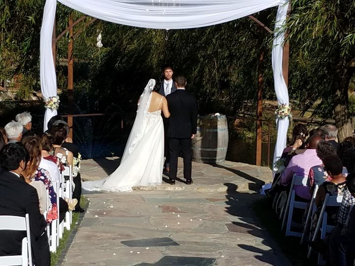 Tmx 20190902 172223 51 1351523 158334313876099 Concord, CA wedding dj
