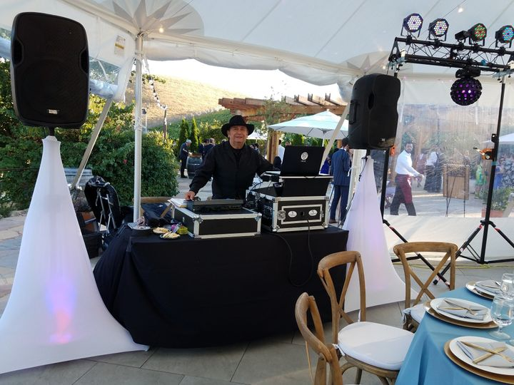Tmx 20190902 182130 51 1351523 158334306112803 Concord, CA wedding dj
