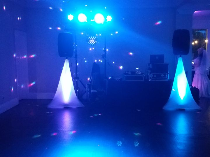Tmx 20191012 185013 17 51 1351523 158334172386457 Concord, CA wedding dj