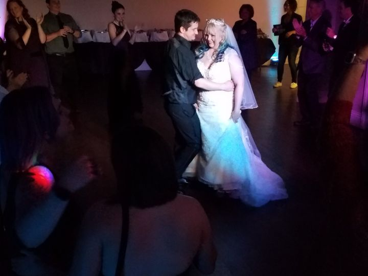 Tmx 20191012 190426 51 1351523 158334168081672 Concord, CA wedding dj