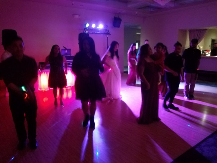 Tmx 20200222 200057 51 1351523 158334252396972 Concord, CA wedding dj