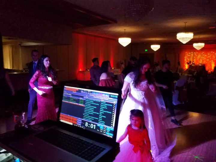 Tmx 20200222 200159 51 1351523 158334251560383 Concord, CA wedding dj