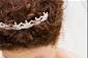 "SEI BELLA  "" unique bridal headpieces """