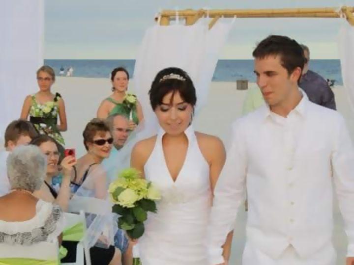 Tmx Wedding2 51 1902523 160135806678627 Hurst, TX wedding beauty