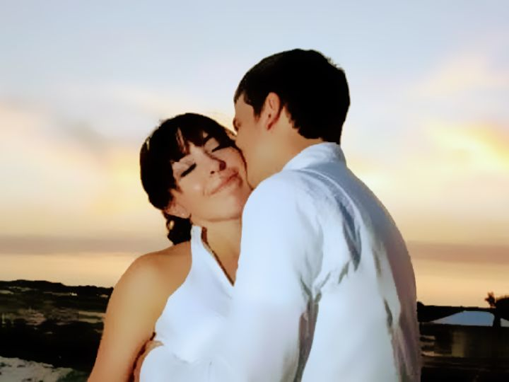 Tmx Wedding3 51 1902523 160135764686835 Hurst, TX wedding beauty