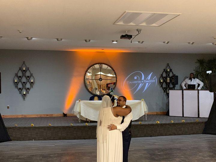 Tmx Img 0183 51 1032523 1559173894 Maple Shade, NJ wedding dj