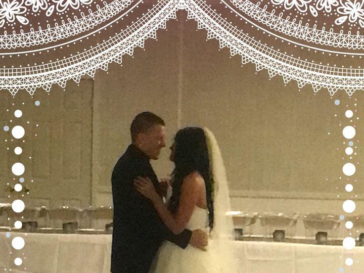 Tmx Img 0281 51 1032523 1559173804 Maple Shade, NJ wedding dj