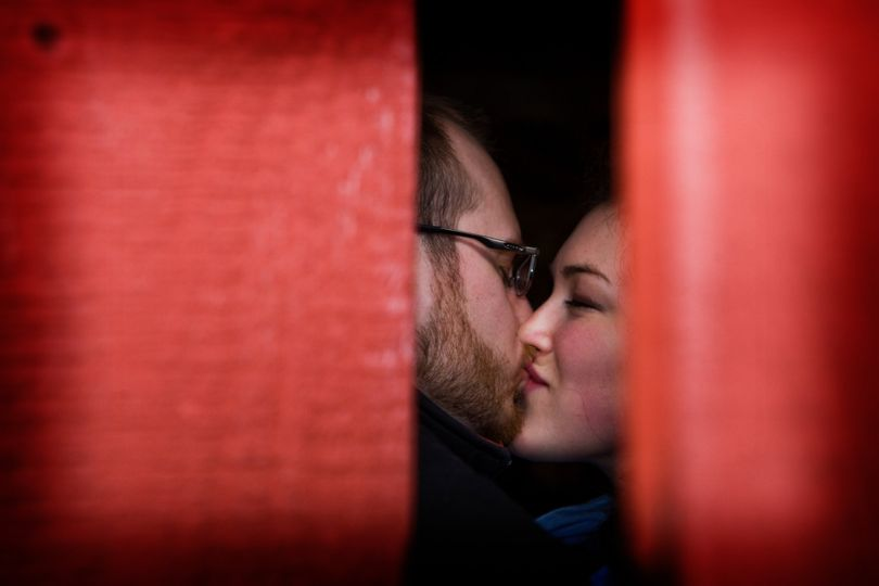 saint phalle photography couples 36 51 52523