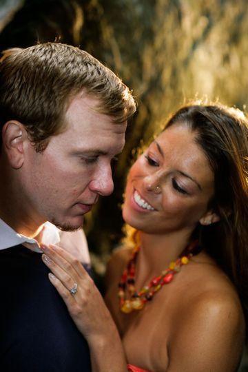 saint phalle photography couples 41 51 52523