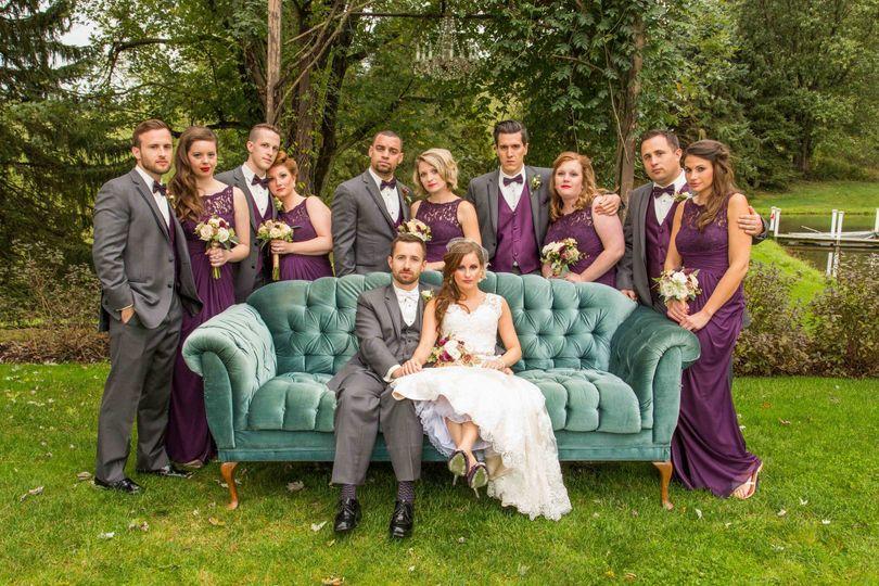 169web wedding promo