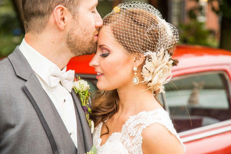 f7ba9c00024e64e6 1447442488346 160web wedding promo