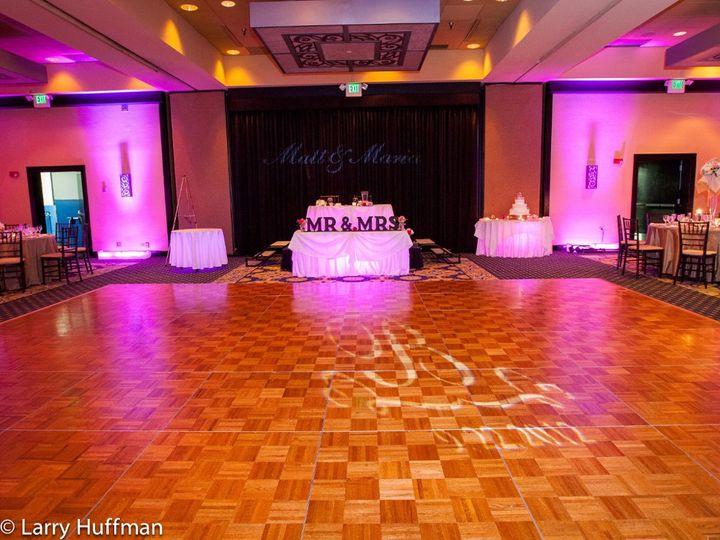 Tmx 1353641291703 092212broschart2699 Washington, DC wedding band