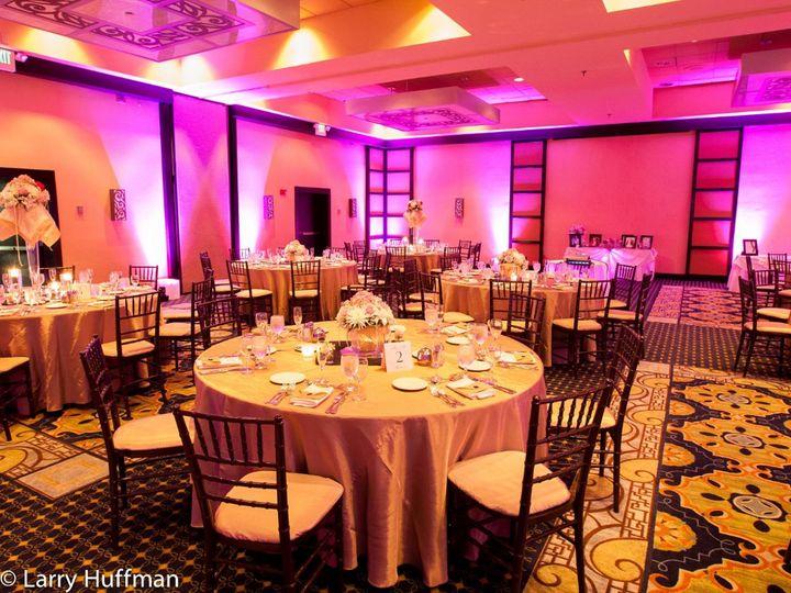 Tmx 1353641417349 092212broschart26431 Washington, DC wedding band