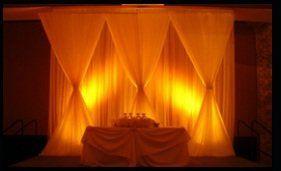 Tmx 1355862684496 Altaridea Washington, DC wedding band