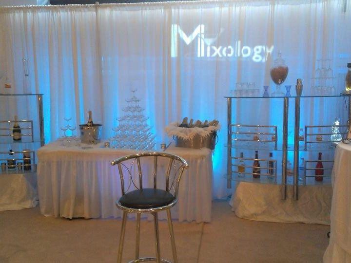 Tmx 1355862700581 ChrysisMixology Washington, DC wedding band