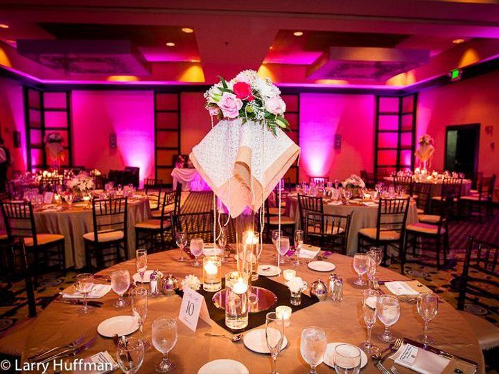 Tmx 1355862820804 092212broschart2669 Washington, DC wedding band