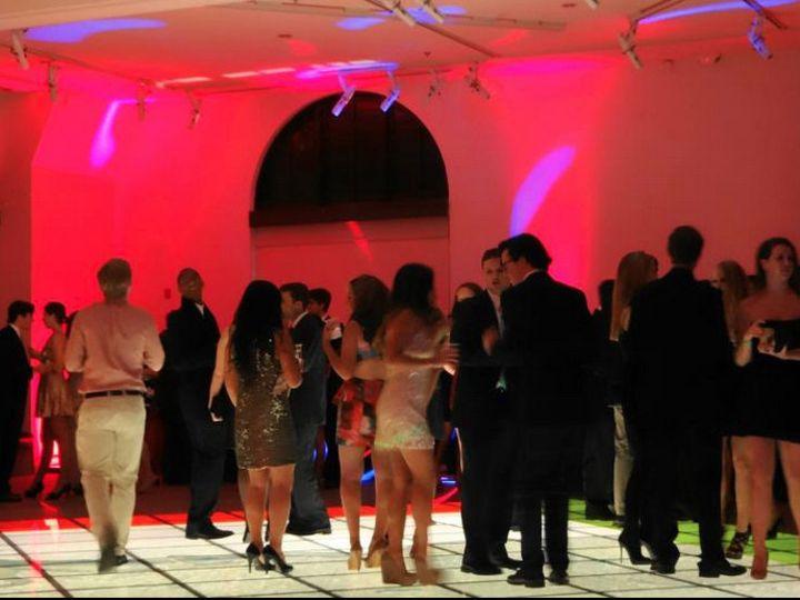 Tmx 1364942871309 Screen Shot 2012 12 18 At 9.03.14 Am Washington, DC wedding band