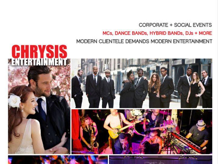 Tmx 1449523563107 Ce 2015 Email Sign Washington, DC wedding band