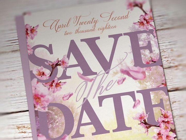 Tmx 1467056284950 Aba62c63 80f3 4f7d 9b32 8cb9b0c56388 Springfield wedding invitation