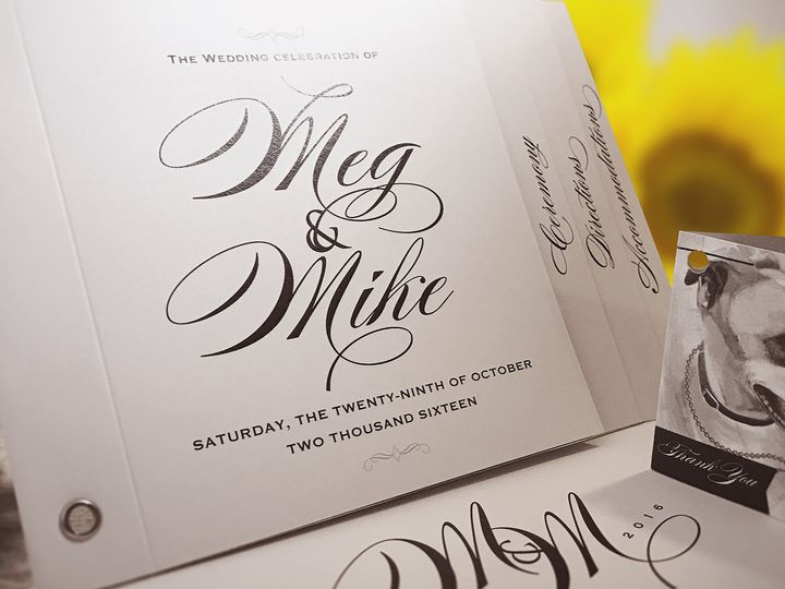 Tmx 1481120524880 Meg Mikecsmast Springfield wedding invitation