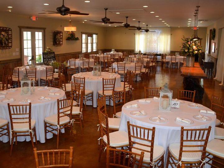 Tmx 32726414 593597397664203 6886505207551754240 N 51 1023523 V1 Milner, GA wedding venue