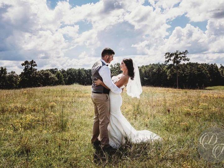 Tmx 43101499 699606917063250 7113935468315541504 N 51 1023523 V1 Milner, GA wedding venue
