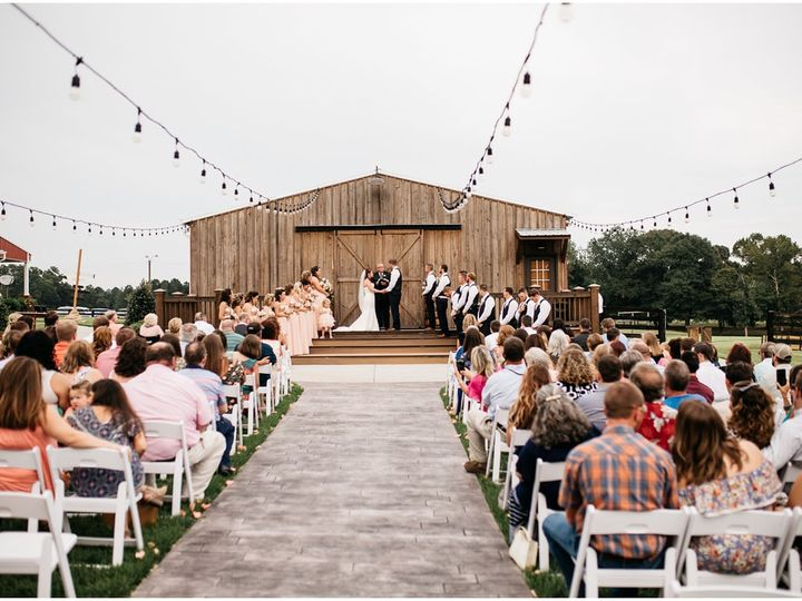 Tmx Img 0378 4 Orig 51 1023523 V1 Milner, GA wedding venue