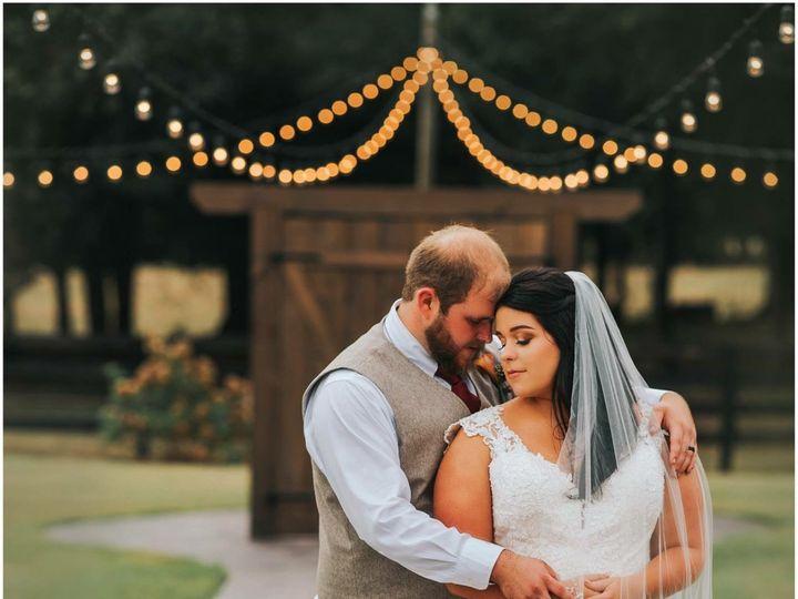Tmx Img 0521 51 1023523 Milner, GA wedding venue