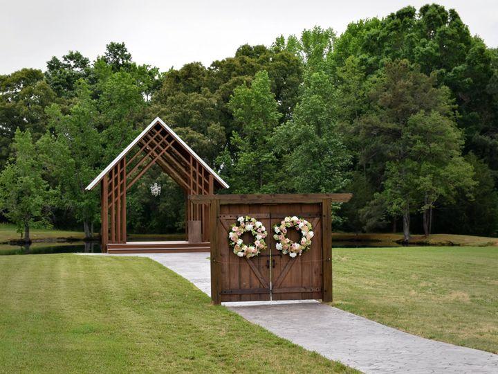 Tmx Img 0826 51 1023523 Milner, GA wedding venue